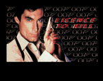 007: Licence to Kill